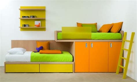 kids bedroom furniture plans bedroom furniture for kids rooms kids bedroom idea