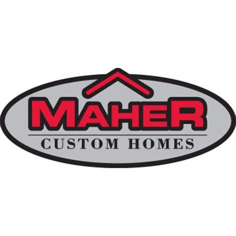 custom design homes lincoln ne maher custom homes home builders lincoln ne lincoln
