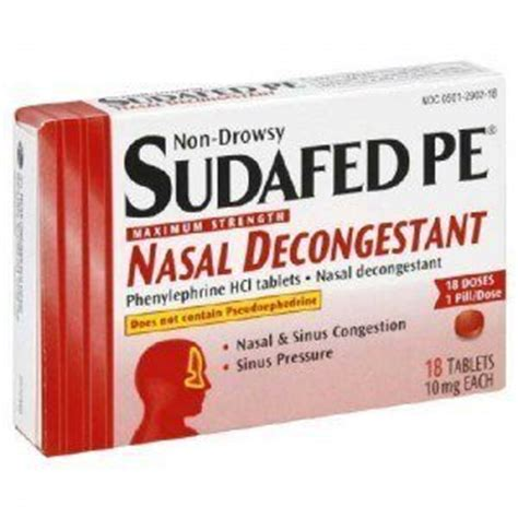 decongestant for dogs can i give my sudafed can dogs safely be given sudafed