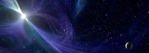 imagenes 3d universo fotos del universo en 3d imagui