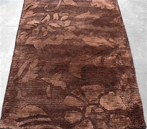 nepali rugs designer carpets indo nepali carpets tufted carpets manufacturers in up