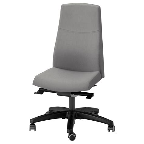 white leather desk chair ikea picture 38 of 44 white leather desk chair best of office