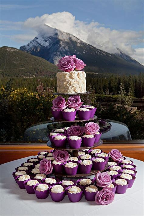 Discworld Wedding Cake Anyone by 1000 Ideas About Cupcake Cakes On Pull Apart