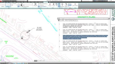 templates in autocad 2013 cad software news autocad 2013 new features