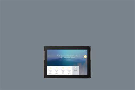 netbank mobile commbank app for tablet commbank