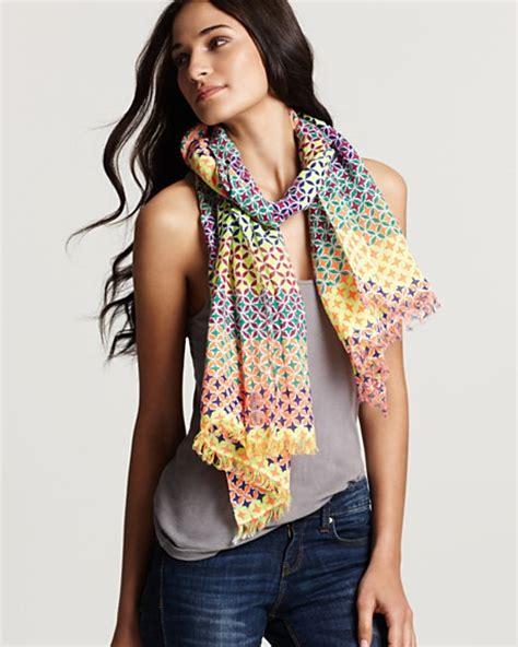 insomniac sale picks summer scarves already pretty