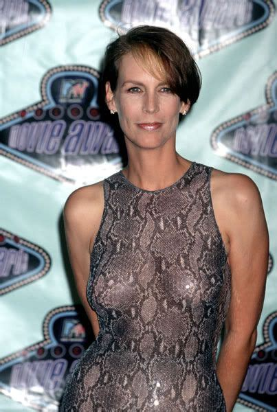 jamie lee curtis xxy 1000 ideas about jamie lee curtis movies on pinterest