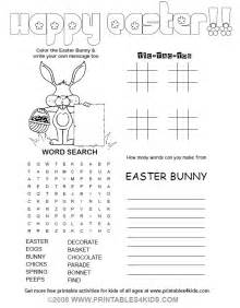 Block puzzle worksheets furthermore skills worksheet vocabulary review