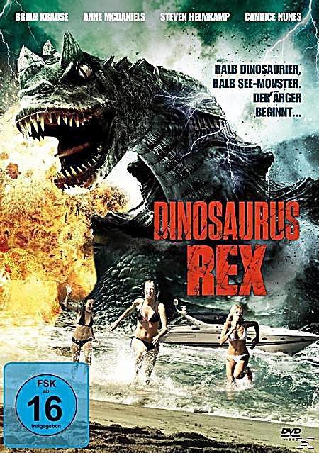 film dinosaurus rex dinosaurus rex dvd jetzt bei weltbild de online bestellen