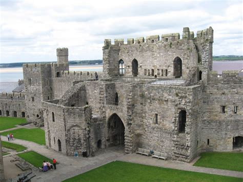 New England Farmhouse Plans by Wales Caernarfon Castle Travel