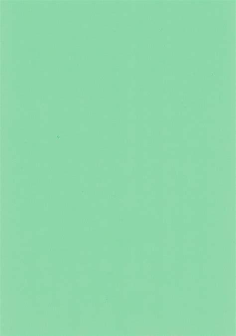 Bright Green Printer Paper - a4 insert paper light green