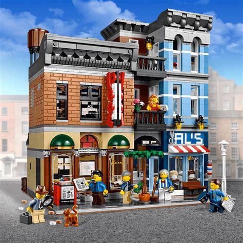 home creator home creator lego