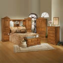 bebe furniture country heirloom pier bedroom set medium
