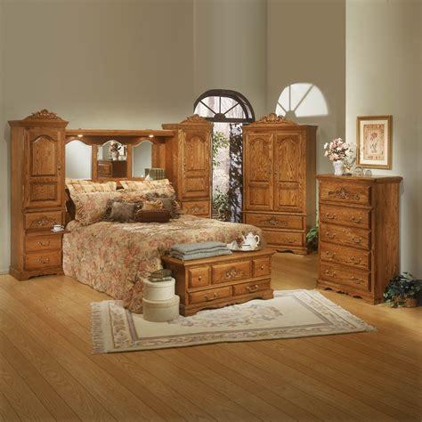 White Wooden Bed Frame King Size – Miller White Wooden Bed Frame   Dreams