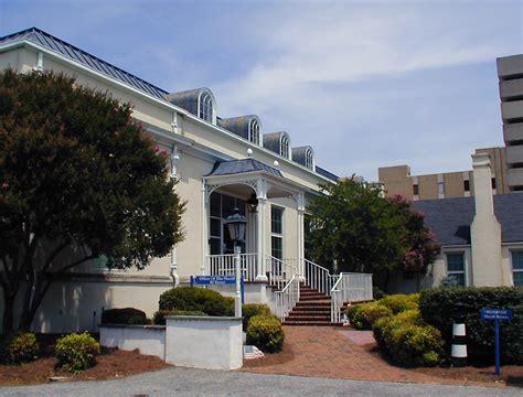 home design center greensboro nc evocations