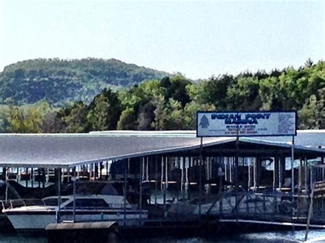 boat rentals nearby indian point mo real estate indian point homes for sale