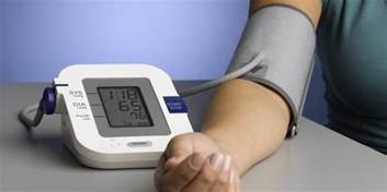 home pressure monitor make the right choice with our top 3 relion pressure