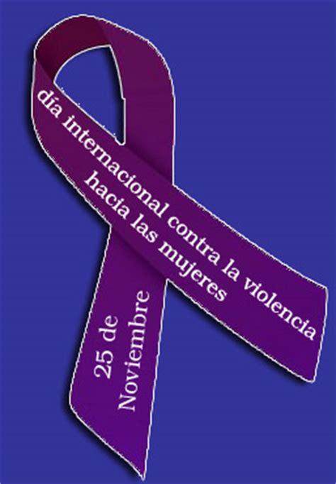imagenes lazo contra violencia de genero biblioteca p 250 blica municipal borox libros y pel 237 culas