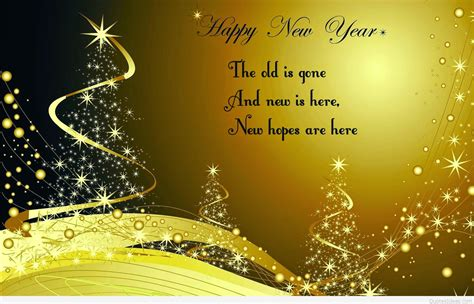 happy new year wishes quotes 2016 best happy new year messages sayings for whatsapp 2016