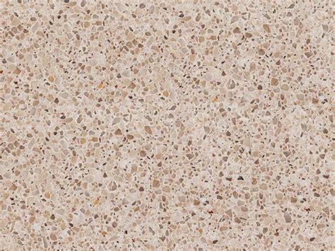 Caesarstone Pebble Caesarstone Quartz Surfaces Countertops Chicago Il