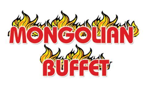 mongolian buffet coupon redirecting to http www saveon directions mongolian buffet in warren mi 49