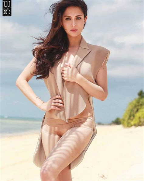 best fhm top 10 fhm sexiest in the philippines 2016