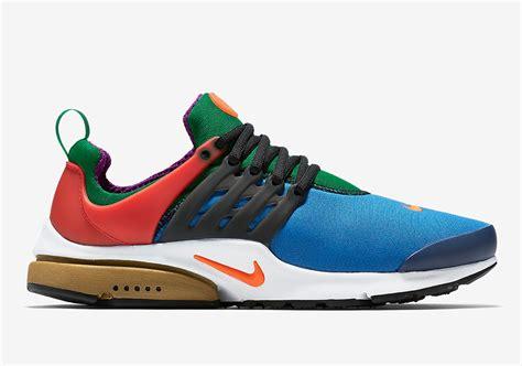 nike shoe releases nike air presto greedy release date sneaker bar detroit