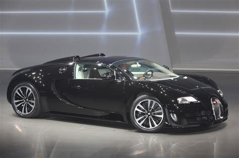 newest bugatti veyron newest bugatti veyron legend model is a modern 57sc atlantic
