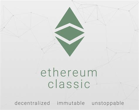 ethereum an essential beginner s guide to ethereum ethereum classic beginner s guide coincentral