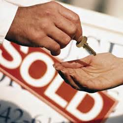 closing on a house closing time and beyond lancaster county pa real estate