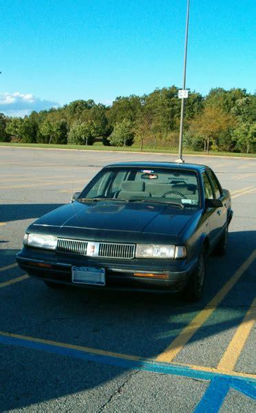 repair anti lock braking 1996 oldsmobile ciera head up display sirroxo 1996 oldsmobile ciera specs photos modification info at cardomain