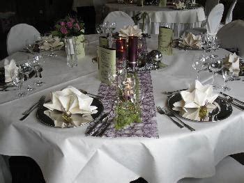 Blumen Für Sonnige Standorte by Tischdeko Runde Tische Hochzeit Deneme Ama 231 Lı