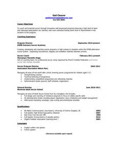 pharmd resume exles purchase order management resume