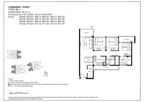 wisteria floor plan the wisteria floor plans