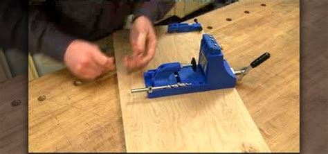 how to join two pieces of wood 171 construction repair wonderhowto