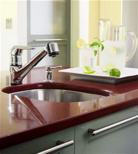 Pros And Cons Of Quartz Countertops by Atlanta Legacy Homes Inc Executive Remodeling Top 10