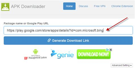 apk downloader how to apk files from play store