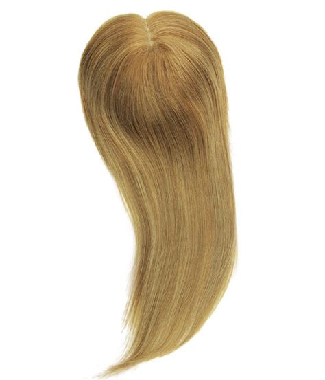 topper hair pieces for rachel remy human hair topper uniwigs 174 official site