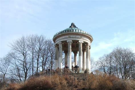 Englischer Garten München And Soul paisaje libre englischer garten in m 195 188 nchen garden