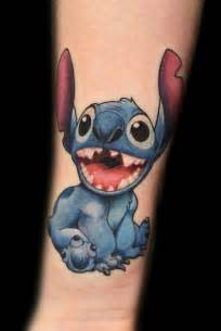 funny tattoos for men 51 best tattoos for images on
