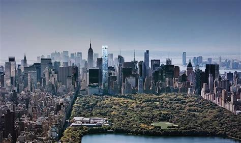 Lanee 4in1 revealed 1 park will be the next supertall central park south tower 6sqft