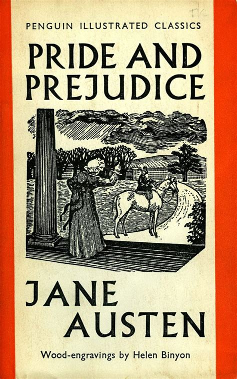 7 Reasons I Austens Novels by 24 Best Pride Prejudice Book Covers Images On