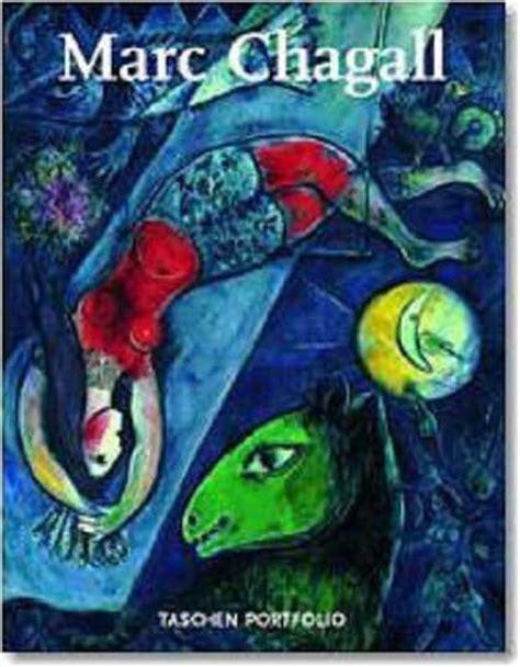 libro chagall taschen basic art taschen book covers 250 299
