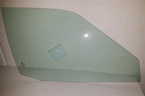 1990 buick century front door panel removal front door glass passenger side buick century 4 door sedan 1990 1996