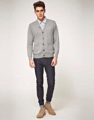 Jaket Levis Combo 17 best images about suede boots on