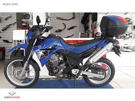 yamaha xt    model cross motocross motor