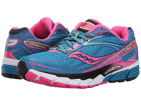 zappos athletic shoes best sandals for plantar fasciitis zappos running shoes