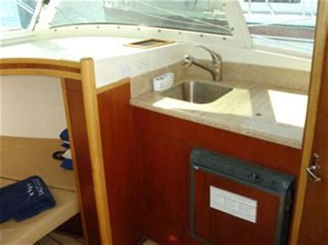 bertram 31 bertram buy and sell boats atlantic yacht