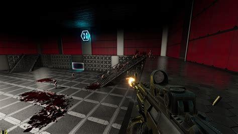 kf horzinearena b1 killing floor 2 gt maps gt other misc