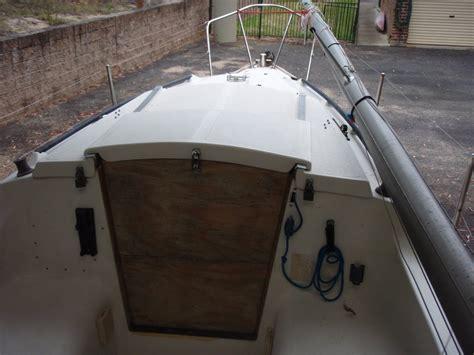 boat storage batemans bay boats for sale batemans bay yacht brokerage